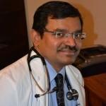 Dr. Kesavan